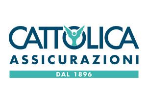 cattolica-assicurazioni